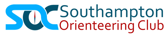 Southampton Orienteering Club