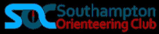 Southampton Orienteering Club